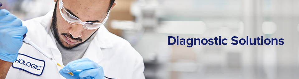 Hologic Diagnostic Solutions