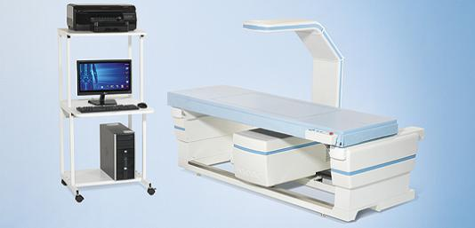 Hologic qdr 4500 community, manuals and specifications | medwrench.