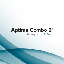 Aptima Combo 2 for CT/NG Assay